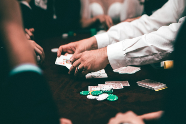 World of the Worst: Four Casinos and Suppliers That Scammed Players